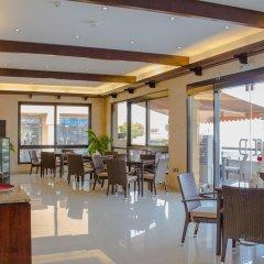 Отель Lou Lou'a Beach Resort ОАЭ, Шарджа - 7 отзывов об отеле, цены и фото номеров - забронировать отель Lou Lou'a Beach Resort онлайн питание фото 3