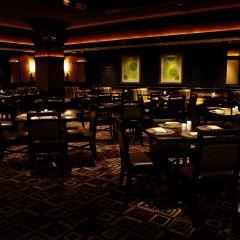 Park MGM Las Vegas Hotel питание фото 3