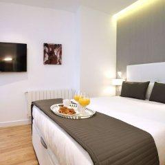 Отель Ópera Plaza - MADFlats Collection Испания, Мадрид - отзывы, цены и фото номеров - забронировать отель Ópera Plaza - MADFlats Collection онлайн фото 3