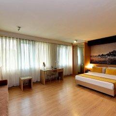 Cheya Besiktas Hotel Турция, Стамбул - отзывы, цены и фото номеров - забронировать отель Cheya Besiktas Hotel онлайн детские мероприятия
