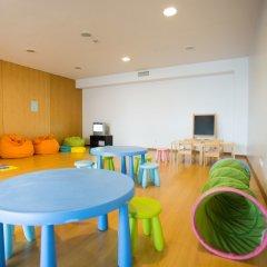 Antillia Hotel детские мероприятия фото 2