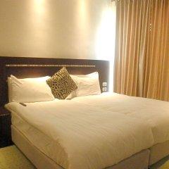 Commodore Hotel Jerusalem Израиль, Иерусалим - 3 отзыва об отеле, цены и фото номеров - забронировать отель Commodore Hotel Jerusalem онлайн комната для гостей фото 5
