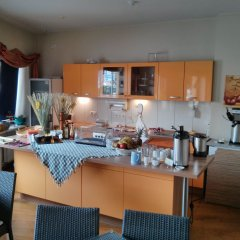 Отель Britzer Tor Германия, Берлин - отзывы, цены и фото номеров - забронировать отель Britzer Tor онлайн питание