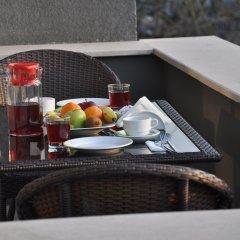 Waw Hotel Galataport в номере фото 2