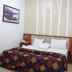 Отель NatureMark Gallery and Guest House комната для гостей фото 4