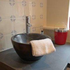 Отель Holiday Home T' Schaertje ванная