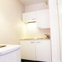 Отель Guoda Apartments Литва, Вильнюс - отзывы, цены и фото номеров - забронировать отель Guoda Apartments онлайн фото 4