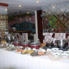 Отель Thang Loi I Далат помещение для мероприятий