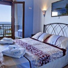 Отель Barbagiannis House Ситония в номере