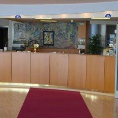 Отель Eurohotel Vienna Airport интерьер отеля фото 2