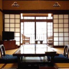 Отель Yanagiya Беппу комната для гостей