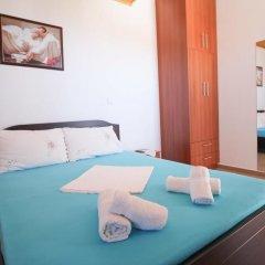 Отель Villa Abedini Албания, Ксамил - отзывы, цены и фото номеров - забронировать отель Villa Abedini онлайн детские мероприятия фото 2