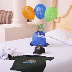 Отель Grand Bahia Principe Turquesa - All Inclusive Доминикана, Пунта Кана - 1 отзыв об отеле, цены и фото номеров - забронировать отель Grand Bahia Principe Turquesa - All Inclusive онлайн в номере