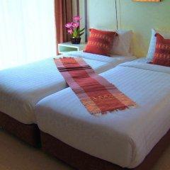 Отель J Sweet Dream Boutique Patong фото 5