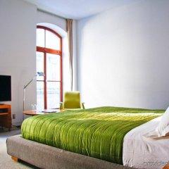 Отель Gault Канада, Монреаль - отзывы, цены и фото номеров - забронировать отель Gault онлайн комната для гостей фото 5