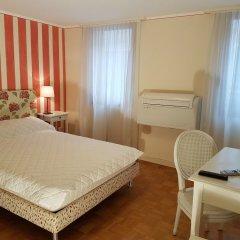 Отель Casa delle Ortensie Италия, Венеция - отзывы, цены и фото номеров - забронировать отель Casa delle Ortensie онлайн комната для гостей фото 3