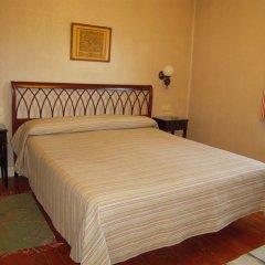 Отель Alcazar Irun - Centro Ciudad Испания, Ирун - отзывы, цены и фото номеров - забронировать отель Alcazar Irun - Centro Ciudad онлайн комната для гостей