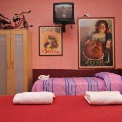 Отель Vacanze Romane 2 детские мероприятия