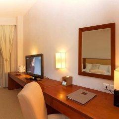 Отель Catina Saigon Хошимин удобства в номере