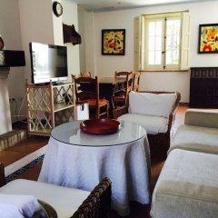 Arcos Golf Hotel Cortijo y Villas питание фото 2