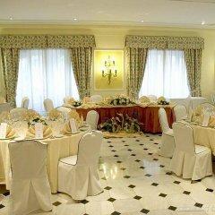 Отель One Shot Palacio Reina Victoria 04 фото 4