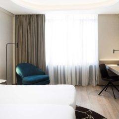 Radisson Blu Park Hotel, Athens Афины фото 11