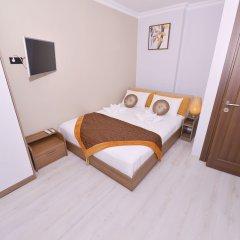 Oliva Hotel комната для гостей фото 4