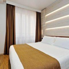 Отель Duomo - Apartments Milano Италия, Милан - 2 отзыва об отеле, цены и фото номеров - забронировать отель Duomo - Apartments Milano онлайн комната для гостей фото 2