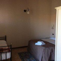 Отель Locanda dei Rii Манерба-дель-Гарда удобства в номере фото 2