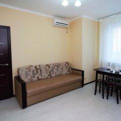 Гостиница Infinity Apartments Казахстан, Нур-Султан - отзывы, цены и фото номеров - забронировать гостиницу Infinity Apartments онлайн комната для гостей фото 5