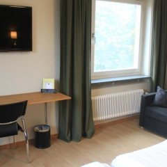 Отель Allén - Sweden Hotels Швеция, Гётеборг - отзывы, цены и фото номеров - забронировать отель Allén - Sweden Hotels онлайн удобства в номере