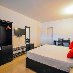 Отель Casons B&B Шри-Ланка, Коломбо - отзывы, цены и фото номеров - забронировать отель Casons B&B онлайн