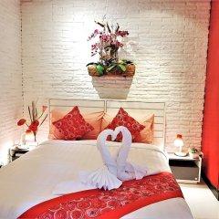 Отель Patong Tower 2.1 Patong Beach by PHR Таиланд, Патонг - отзывы, цены и фото номеров - забронировать отель Patong Tower 2.1 Patong Beach by PHR онлайн спа фото 2