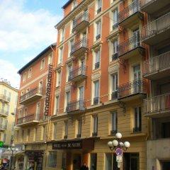 Отель De Suede Ницца фото 8