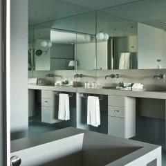 Отель SO/ Vienna ванная фото 2