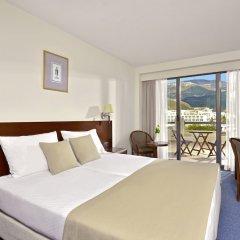 Отель Iberostar Bellevue - All Inclusive фото 10