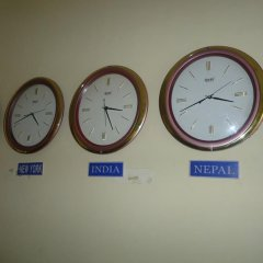 Отель Lacoul Pvt. Ltd. Непал, Сиддхартханагар - отзывы, цены и фото номеров - забронировать отель Lacoul Pvt. Ltd. онлайн интерьер отеля фото 2