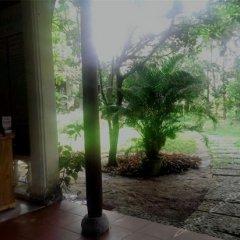 Отель Tropical Garden Homestay Villa фото 4