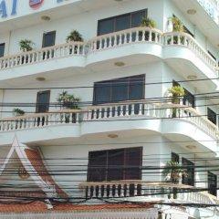 Lamai Hotel фото 2