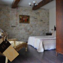 Griffon Hotel Турция, Helvaci - отзывы, цены и фото номеров - забронировать отель Griffon Hotel онлайн комната для гостей фото 2