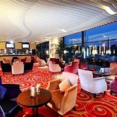 Отель Xi'an Jiaotong Liverpool International Conference Center Китай, Сучжоу - отзывы, цены и фото номеров - забронировать отель Xi'an Jiaotong Liverpool International Conference Center онлайн гостиничный бар