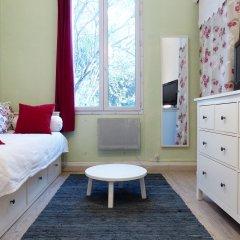 Отель Villa Maryluna Франция, Ницца - отзывы, цены и фото номеров - забронировать отель Villa Maryluna онлайн детские мероприятия