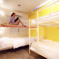 Отель MeeTangNangNon Bed&Breakfast Таиланд, Пхукет - отзывы, цены и фото номеров - забронировать отель MeeTangNangNon Bed&Breakfast онлайн детские мероприятия