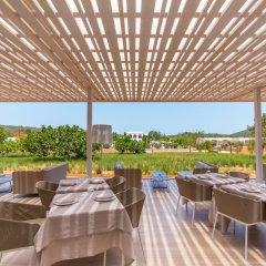 Ca Na Xica - Hotel & Spa гостиничный бар