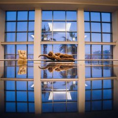 Отель Cavalieri Art Hotel Мальта, Сан Джулианс - 11 отзывов об отеле, цены и фото номеров - забронировать отель Cavalieri Art Hotel онлайн фитнесс-зал