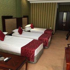 Отель Royal Азербайджан, Баку - 2 отзыва об отеле, цены и фото номеров - забронировать отель Royal онлайн комната для гостей фото 8
