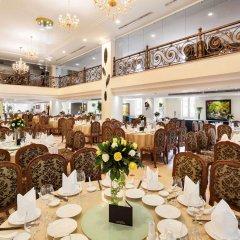Отель Grand Hotel Saigon Вьетнам, Хошимин - отзывы, цены и фото номеров - забронировать отель Grand Hotel Saigon онлайн помещение для мероприятий