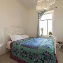 Отель Sudan Palas - Guest House Чешме комната для гостей фото 2