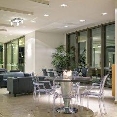 Lagomandra Hotel & Spa гостиничный бар