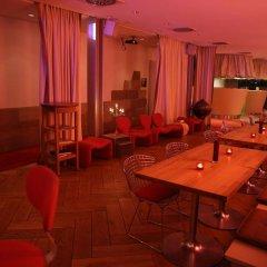 Отель Drei Raben Германия, Нюрнберг - отзывы, цены и фото номеров - забронировать отель Drei Raben онлайн помещение для мероприятий